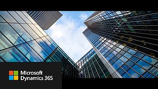 Introducing Microsoft Dynamics 365 Business Central: A modern solution for modern businesses
