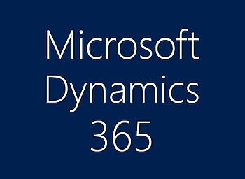 April 2019 Release: Was ist neu in Microsoft Dynamics 365 for Sales