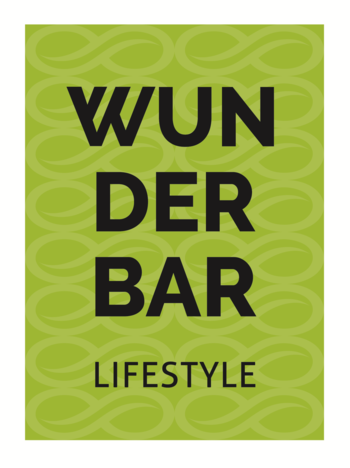 Inway Systems Kundenstimme Business Central Wunderbarlifestyle