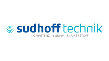 Kunde Inway Sudhoff